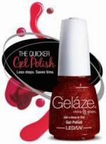 Gelaze Gel-N-Base Polish