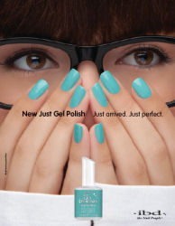 Nail Gel Polishes